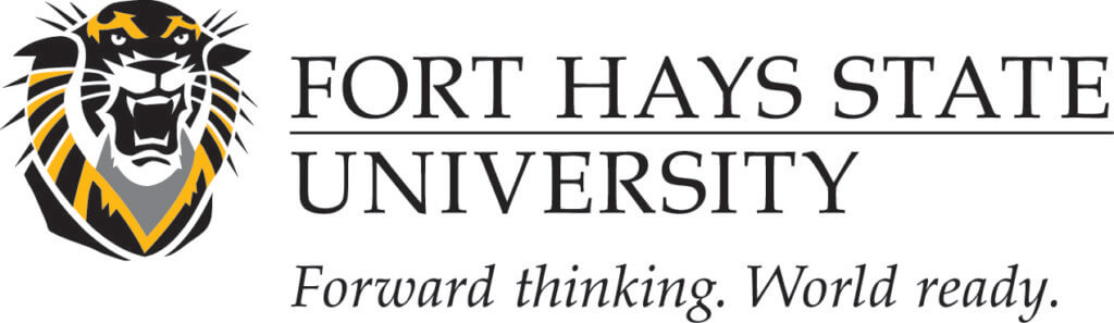 100 Great Value Colleges for Music Majors (Undergraduate): Fort Hays State University
