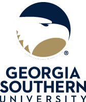 100 Great Value Colleges for Music Majors (Undergraduate): Georgia Southern University