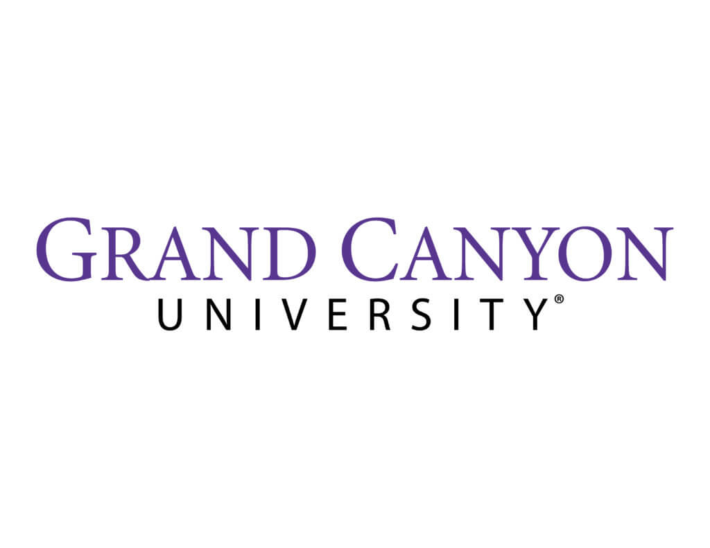 Top 25 Online Bachelor's in Graphic Design + Grand Canyon University