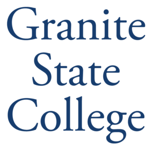 50 Affordable Bachelor's Health Care Management - Granite State College