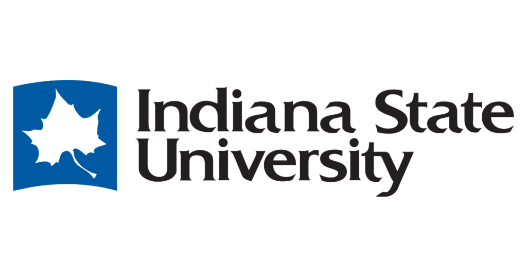 Indiana State University online master's in adult education