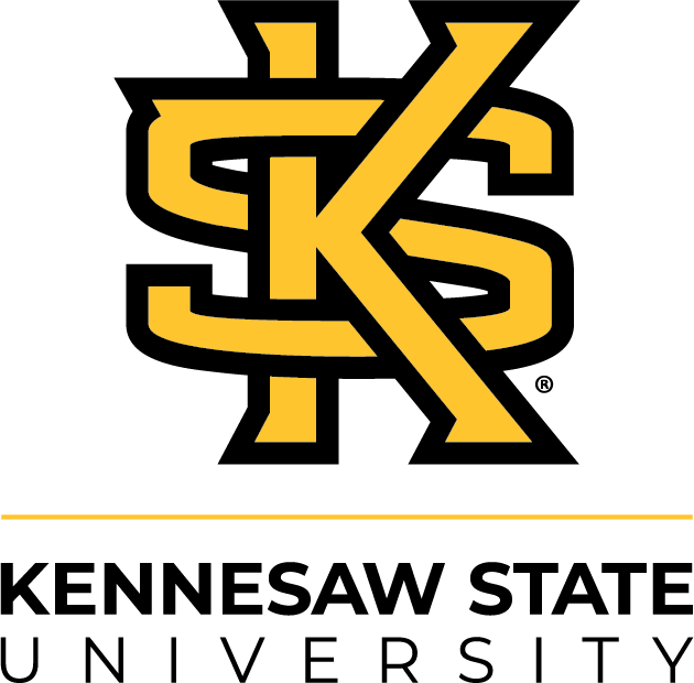 Top 30 Online Master's in Secondary Education + Kennesaw State University
