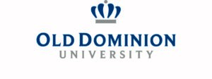Top Accredited Online TEFL/TESOL Certification Programs Old Dominion University