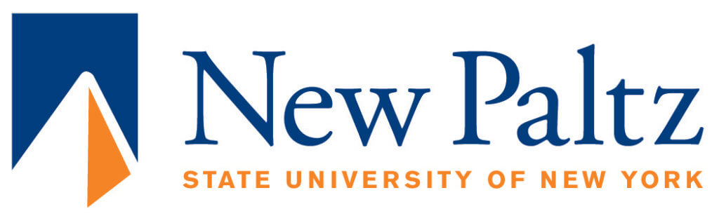 100 Great Value Colleges for Music Majors (Undergraduate): SUNY-New Paltz