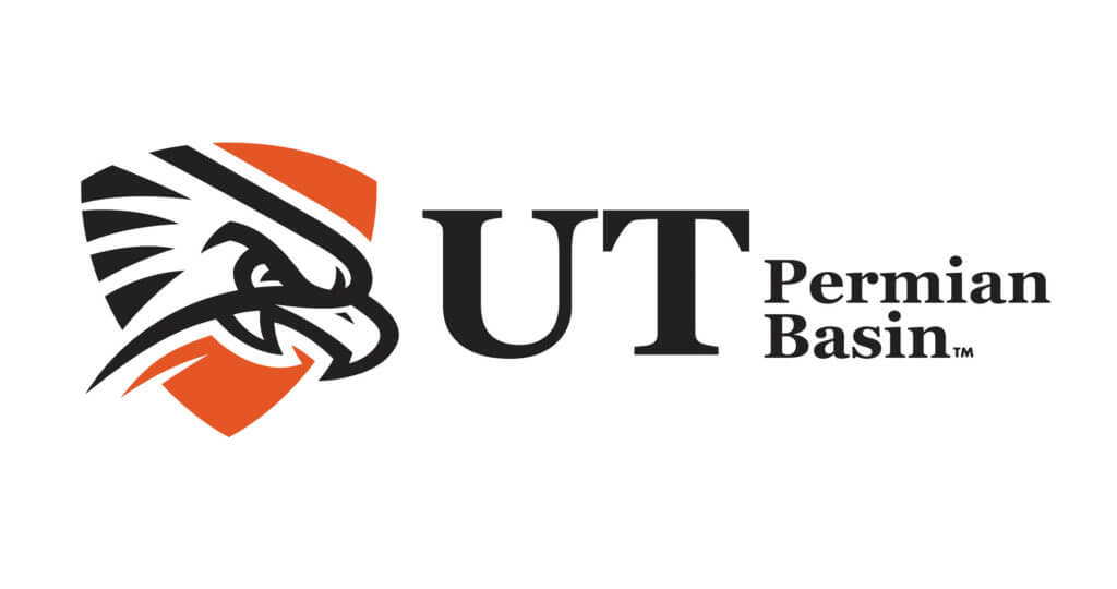 Top 50 Most Affordable Bachelor's in Mathematics + University of Texas Permian Basin