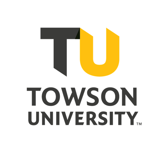 100 Great Value Colleges for Music Majors (Undergraduate): Towson University
