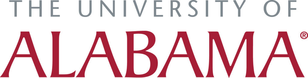 Top 30 Online Master's in Secondary Education + The University of Alabama