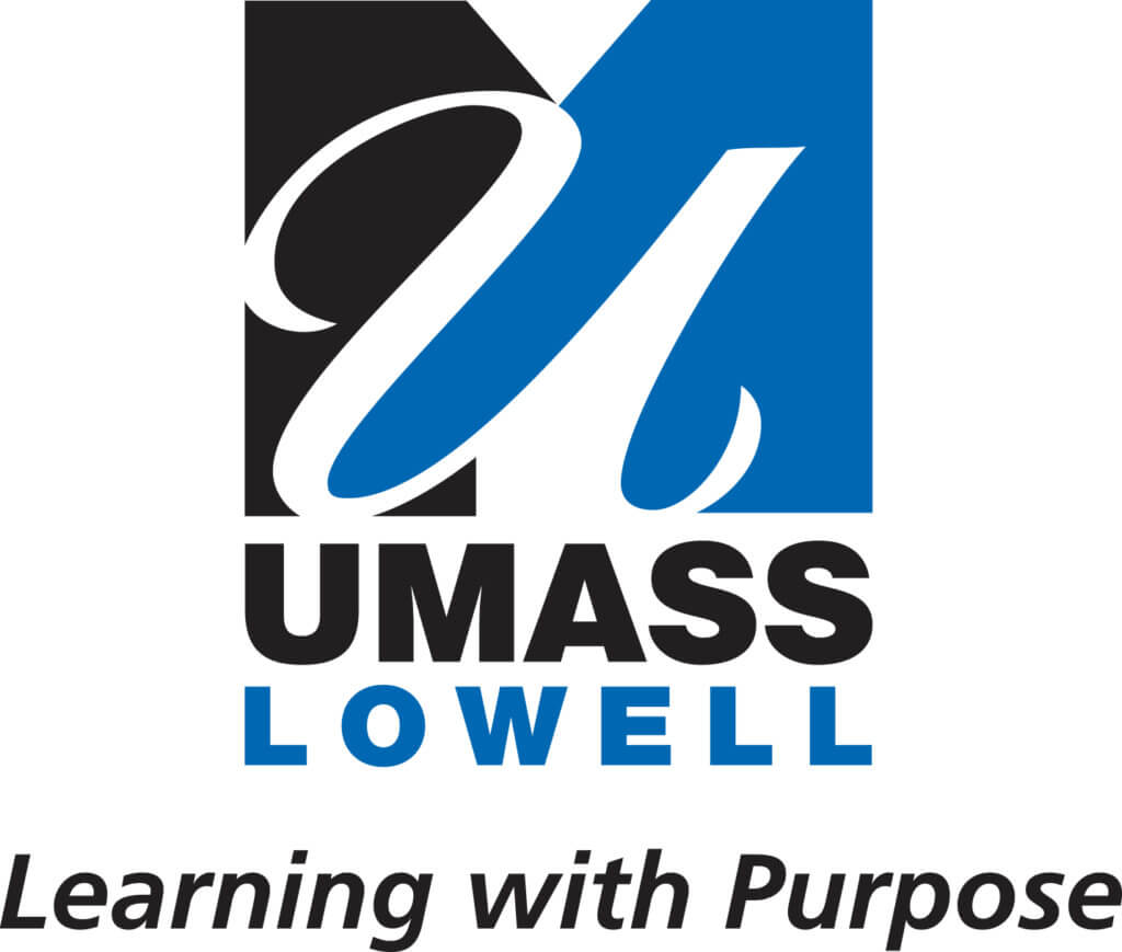 Top 50 Most Affordable Bachelor's in Mathematics + University of Massachusetts Lowell