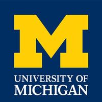 50 US Colleges With The Most Effective Relaxation Installations - University of Michigan at Ann Arbor