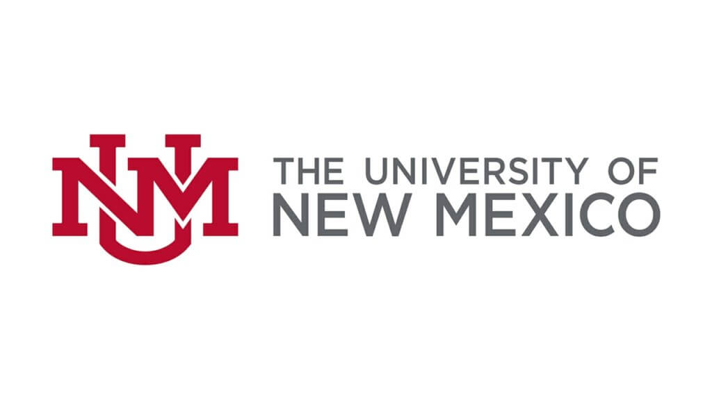 Top 30 Online Master's in Secondary Education + The University of New Mexico