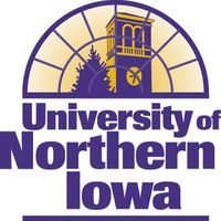 100 Great Value Colleges for Music Majors (Undergraduate): University of Northern Iowa