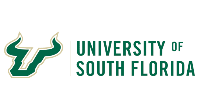 Top 30 Online Master's in Secondary Education + University of South Florida