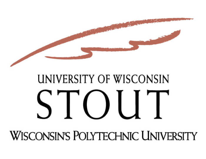 University of Wisconsin-Stout online master's in adult education