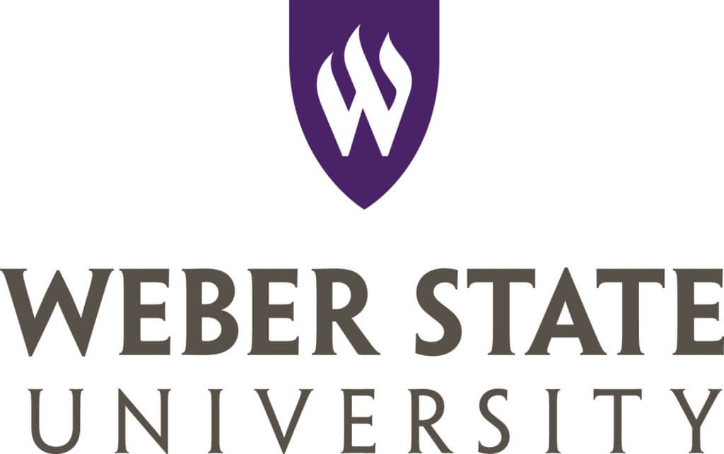 100 Great Value Colleges for Music Majors (Undergraduate): Weber State University