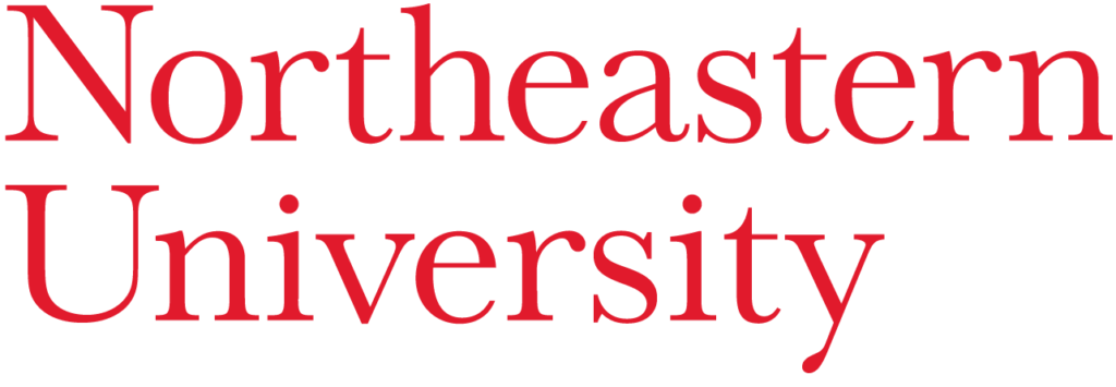 Top 50 Most Affordable Bachelor's in Mathematics + Northeastern University