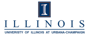 Top Accredited Online TEFL/TESOL Certification Programs University of Illinois at Urbana- Champaign
