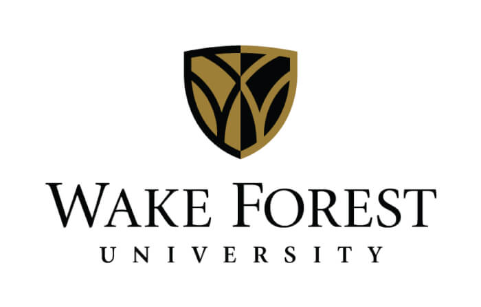 Top 50 Most Affordable Bachelor's in Mathematics + Wake Forest University