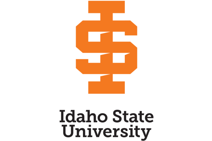 100 Great Value Colleges for Music Majors (Undergraduate): Idaho State University