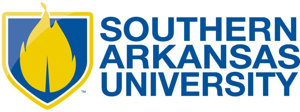 Southern Arkansas University online master's in adult education