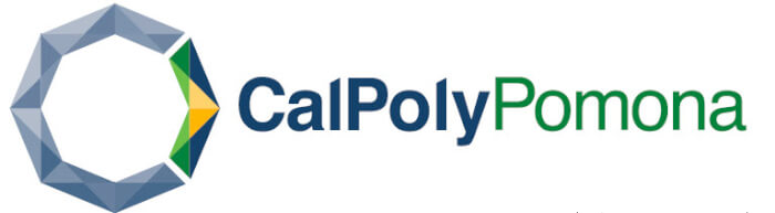 100 Great Value Colleges for Music Majors (Undergraduate): Cal Poly Pomona