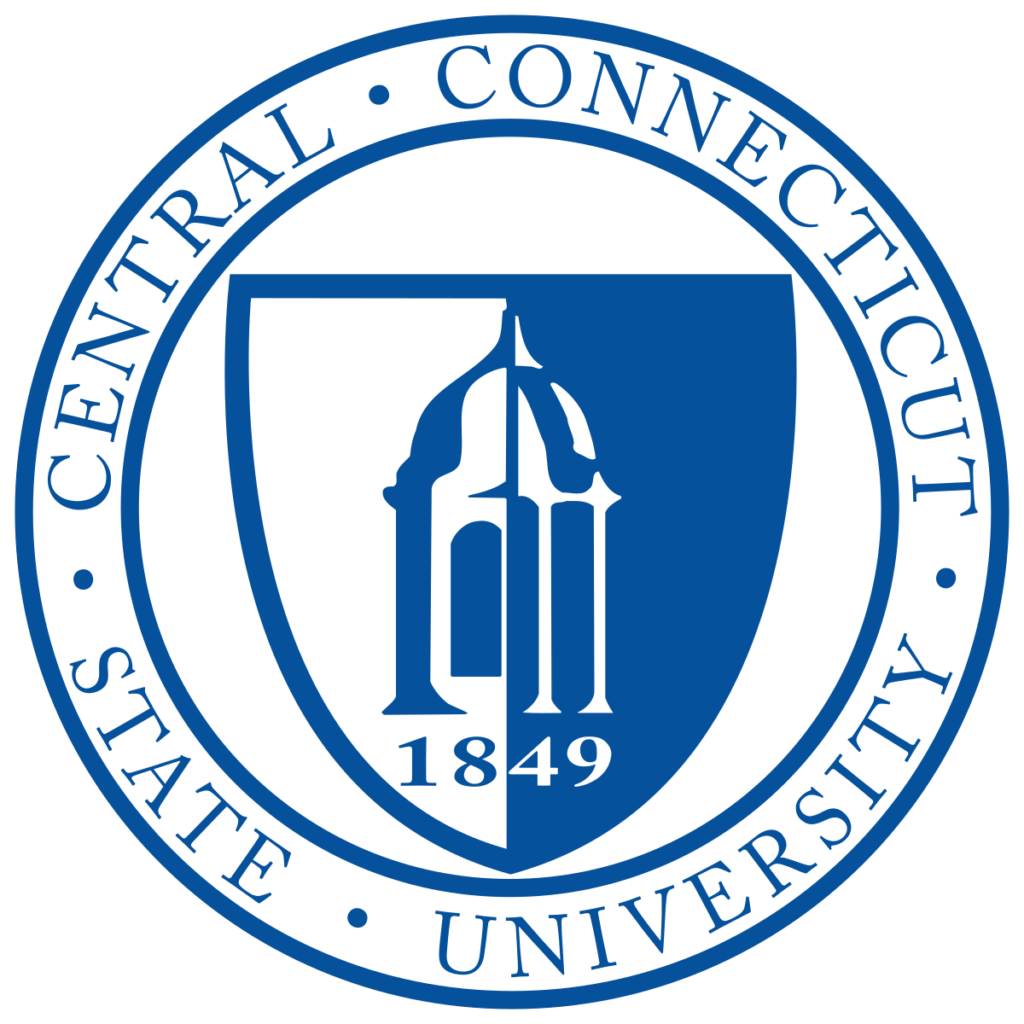 100 Great Value Colleges for Music Majors (Undergraduate): Central Connecticut State University