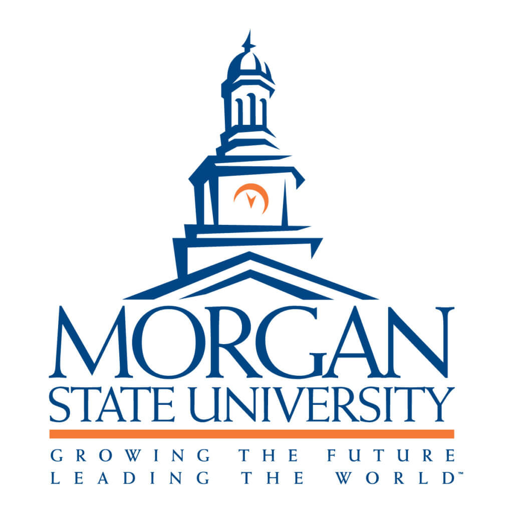 100 Great Value Colleges for Music Majors (Undergraduate): Morgan State University