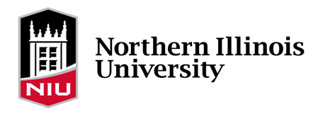 100 Great Value Colleges for Music Majors (Undergraduate): Northern Illinois University