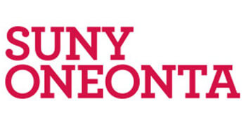 100 Great Value Colleges for Music Majors (Undergraduate): SUNY-Oneonta