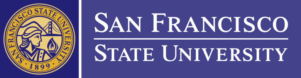 100 Great Value Colleges for Music Majors (Undergraduate): San Francisco State University