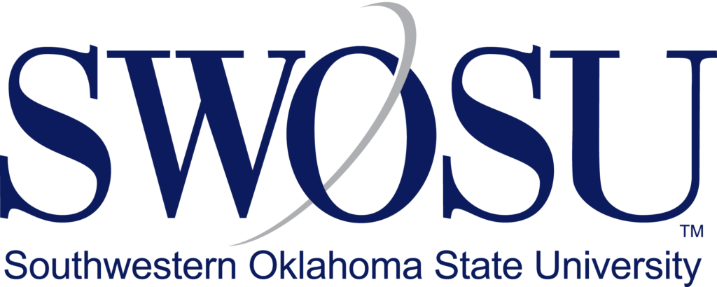 100 Great Value Colleges for Music Majors (Undergraduate): Southwestern Oklahoma State University