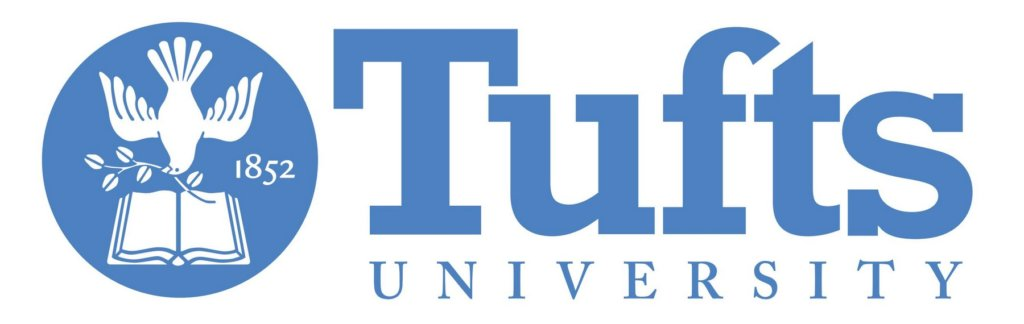 Top 50 Most Affordable Bachelor's in Mathematics + Tufts University