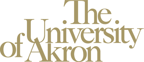 100 Great Value Colleges for Music Majors (Undergraduate): University of Akron
