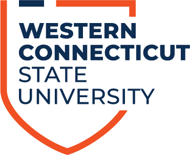100 Great Value Colleges for Music Majors (Undergraduate): Western Connecticut State University