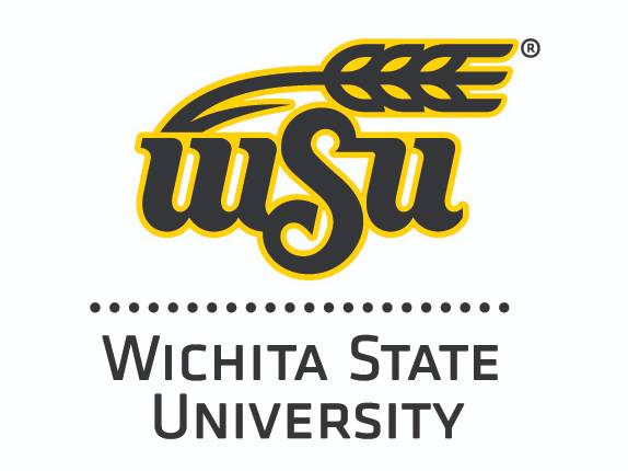 100 Great Value Colleges for Music Majors (Undergraduate): Wichita State University