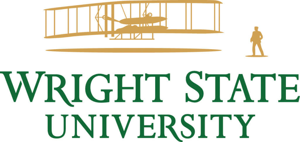 100 Great Value Colleges for Music Majors (Undergraduate): Wright State University