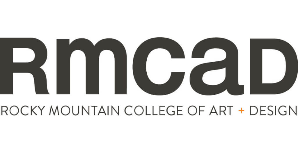 Top 25 Online Bachelor's in Graphic Design + Rocky Mountain College of Art + Design