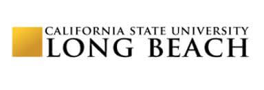 Top 50 Most Affordable Bachelor's in Mathematics + California State University, Long Beach
