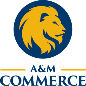 Top Accredited Online TEFL/TESOL Certification Programs Texas A&M University- Commerce