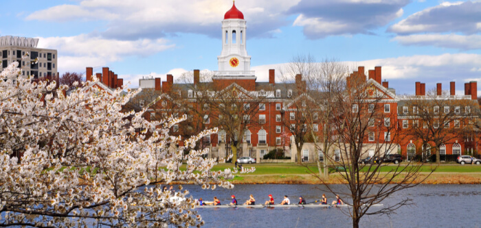 value of an ivy league education