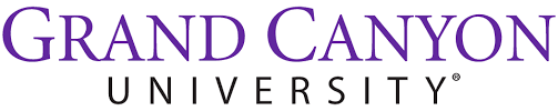 Top 30 Online Master's in Secondary Education + Grand Canyon University