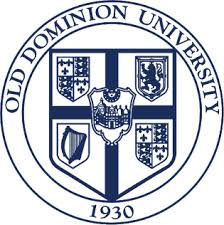 Top 30 Online Master's in Secondary Education + Old Dominion University