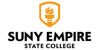 SUNY- Empire State College online master's in adult education