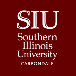Southern Illinois University- Carbondale online master's in adult education