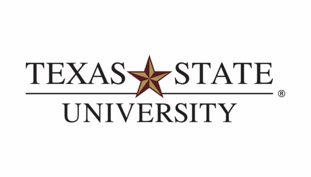 Texas State University online master's in adult education