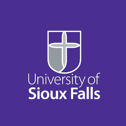 University of Sioux Falls online master's in adult education