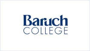 Top 50 Most Affordable Bachelor's in Mathematics + Baruch College