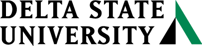 Top 50 Most Affordable Bachelor's in Mathematics + Delta State University